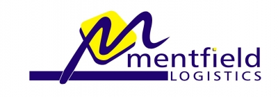 Mentfield Logistic